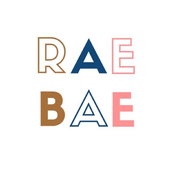_rae_bae_